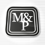 Profile for M&P.