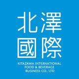 Profile for 北澤國際
