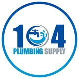 Profile for 104 Plumbing Supply