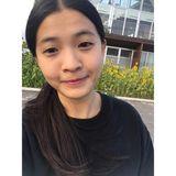 Profile for Yijun