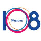 108Magazine