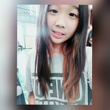 Profile for 林欣諭