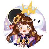 Profile for KuChenring、Xuan