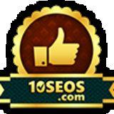 Profile for 10seos