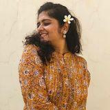 Profile for Sonakshi Babel