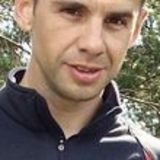 Profile for Михаил Юдин