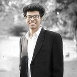 Profile for Abhishek Singh