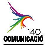 Profile for 140Comunicació
