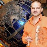 "Profile for Журнал ""Деловой Курс"" (""Business course"" magazin)"