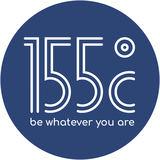 Profile for 155C