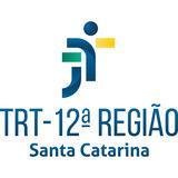 Profile for TRT-SC