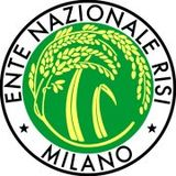 Profile for Ente Nazionale Risi
