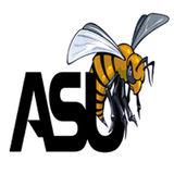 Profile for Alabama State University Sports Information