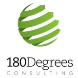 180 Degrees Consulting UCL