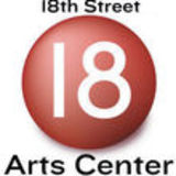 Profile for 18th Street Arts Center