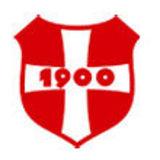 Profile for Aarhus 1900 AM