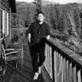 Profile for Jian-Xiao Ge