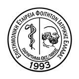 Profile for ΕΕΦΙΕ Θεσσαλονίκης