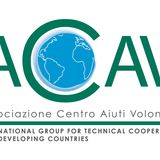 Profile for Acav