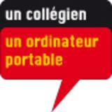 Profile for Conseil général des Landes