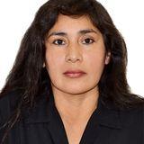 Profile for EVA LOURDES MANTILLA CHAVEZ