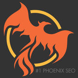 #1 Phoenix SEO | Achieve Top Rankings For Your Business