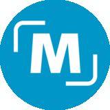 Profile for METEK GmbH