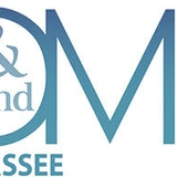 Profile for TBA - Tallahassee Builders Association