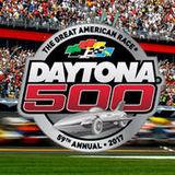 2017 Daytona 500