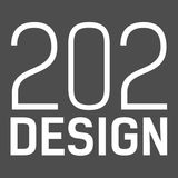 Profile for 202design