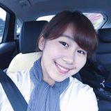 Profile for 郁玟黃