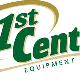 Profile for 21st Century Equipment LLC