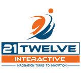 Profile for 21twelveinteractive