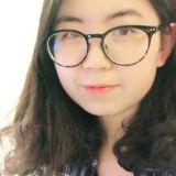 Profile for LIN HAN