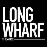 Profile for Long Wharf Theatre