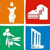 Profile for Ελεύθερες Πόλεις