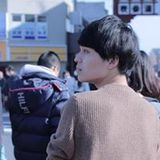 Profile for 中武薫平