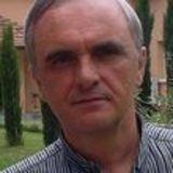 Ангел Грънчаров