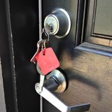 24 Hour Locksmith Buffalo NY