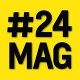 #24 MAG
