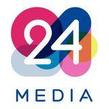 Profile for 24MEDIA