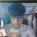Profile for 黃鼎翔