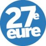Profile for 27e eure