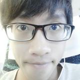 Profile for 王治文