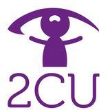 Profile for 2CU4U