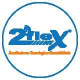 Profile for 2flex
