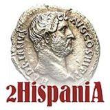 Profile for 2hispania