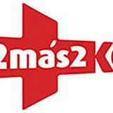 Profile for 2más2KC