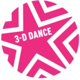 Profile for 3-D Dance