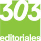 Profile for 303 Editoriales S.A.